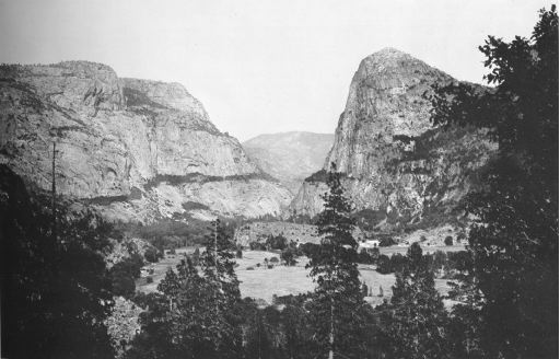 hetch hetchy from surprise point requiem for hetch