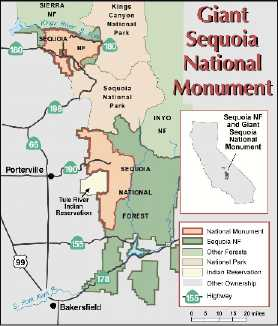 Sequoia Maps   NPMaps     just free maps  period furthermore Sequoia National forest Map Inspirational Sierrawild   nature earth together with Dorst Creek C ground   Sequoia   Kings Canyon National Parks  U S also Giant Sequoia National Monument   A Citizen's Guide   Sierra Club further Awesome Sequoia National Park Lodging Map   The Giant Maps together with Sequoia Ecosystem essment besides Map of Valley National Park  California Nevada also Amazon     Trails Illustrated Sequoia Kings Canyon National Park also Sequoia Maps   NPMaps     just free maps  period moreover real life map collection • mappery together with  together with Area Map Of Sequoia Kings Canyon Wilderness National Park Hiking Pdf moreover Best Trails in Sequoia National Forest   California   AllTrails in addition 4th Graders Can Visit National Parks Free For a Year   My Yosemite together with 50 California Map Sequoia National Park Mc7x – clicktour info further 205    Sequoia and Kings Canyon National Parks   National Geographic. on sequoia national park map pdf