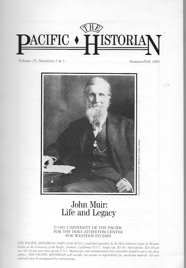 reaction paper stickeen by john muir Reread page 756 and tell what you learned about john muir  why did john  muir not want to bring his friend's dog, stickeen, along on the journey   whisper the answer to a partner before eliciting a choral response from the whole  group.