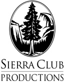 Sierra Club Productions
