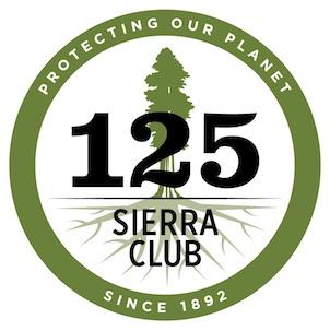 The John Muir Exhibit The Sierra Club