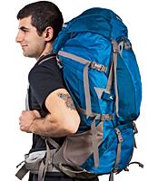 EN Backpack3