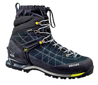 hiking,  boot, Salewa, MS Snow Trainer Insulated GTX, Insulated boot, snow gear, winter  camping