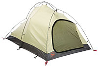 tent, Big Agnes, String Ridge 2, camping,  snow gear, winter camping
