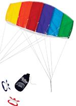 kite toy